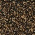 Earthtone Cedar Lg